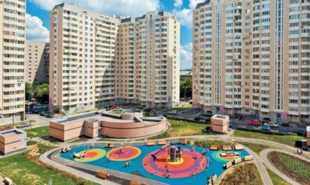 Плюсы и минусы проживания в Москве сегодня. Работа и образование. Недвижимость и инфраструктура. Медицина.