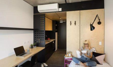 Топ-20 самых дешевых комнат в Москве на вторичном рынке в коммуналках и общежитиях в 2021 году. Объявления с Авито и Циан.