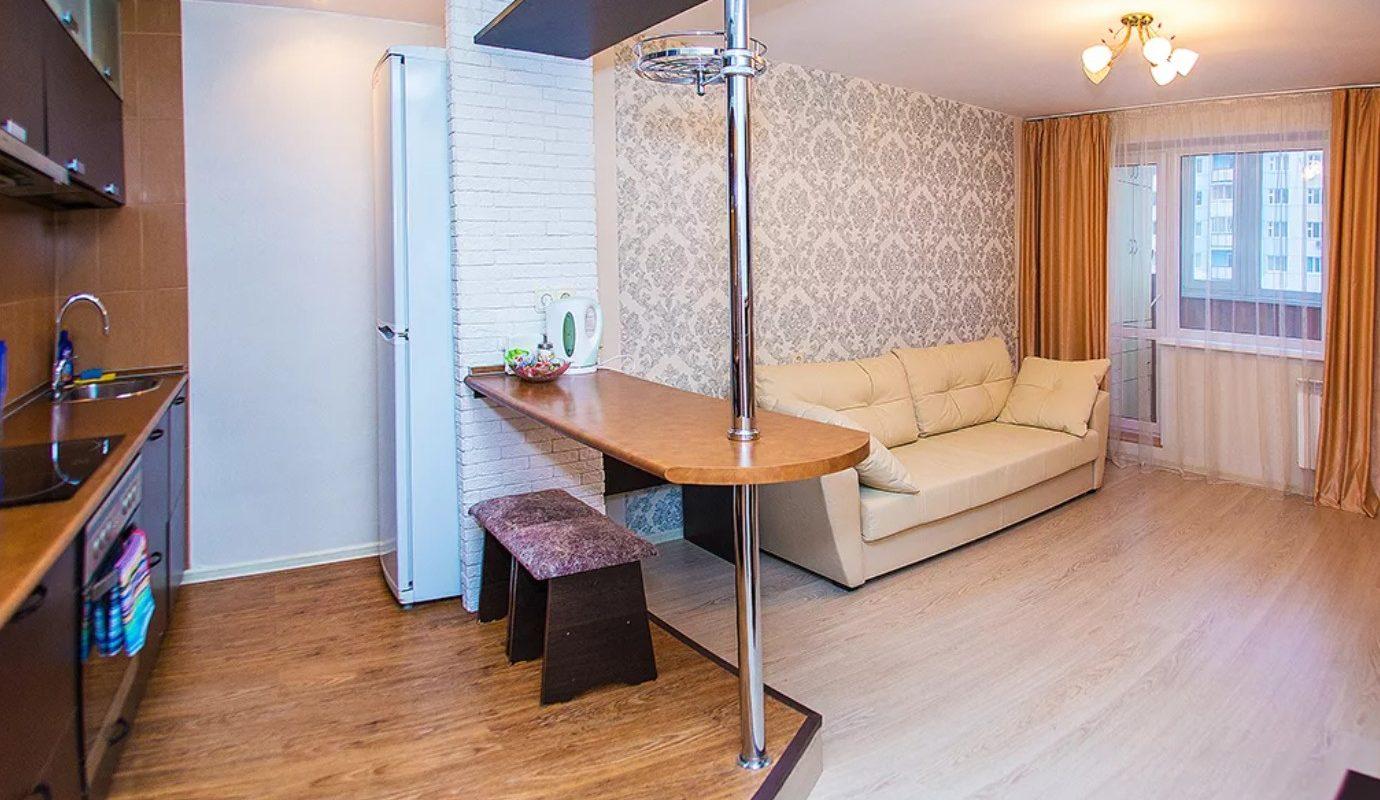 Топ-20 самых дешевых квартир в Москве на вторичном рынке. Реальные объявления о продаже с Авито.