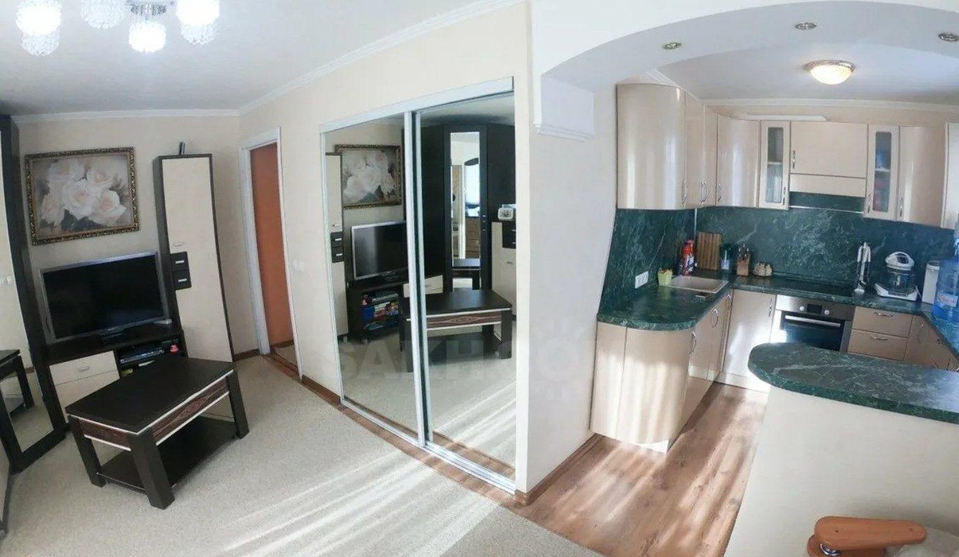 Сколько стоит двухкомнатная квартира в Москве на вторичном рынке в 2021 году? Обзор объявлений с Авито.