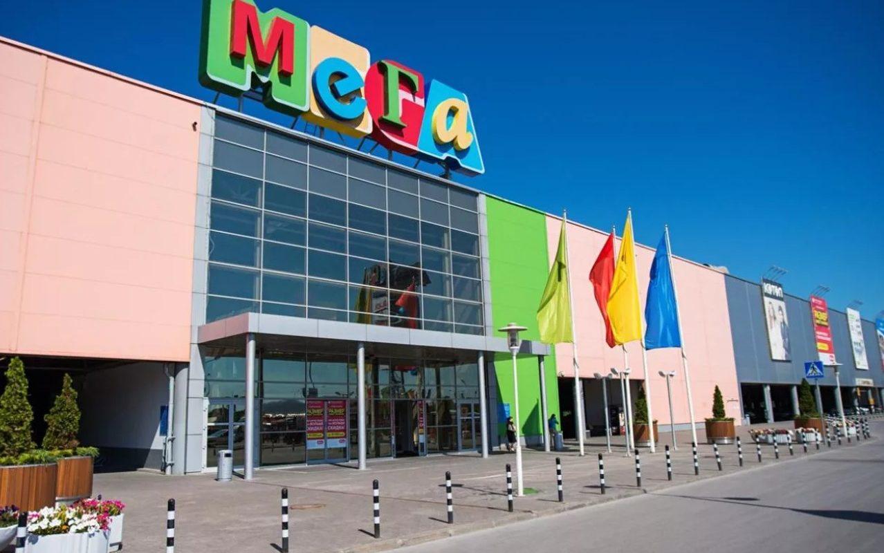 Все магазины ТРЦ Химки Московской области. Магазины одежды и обуви. Товары для детей и животных. Все бренды.