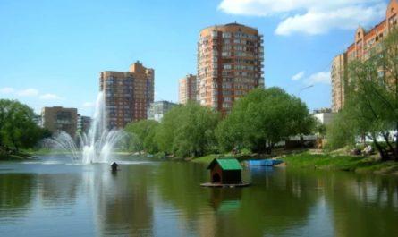 Присоединят ли в ближайшее время город Химки к городу Москва и почему расширение границ Москвы необходимо?