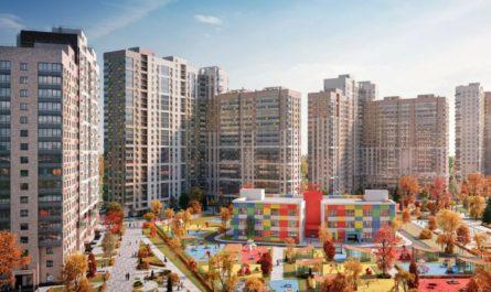 Плюсы и минусы проживания в Путилково сегодня. Низкая стоимость жилья и негативные отзывы уже купивших недвижимость.