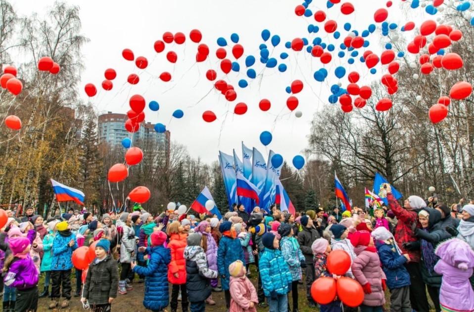 Какие самые худшие города Подмосковья для проживания? Топ самых отвратительных мест в Московской области.