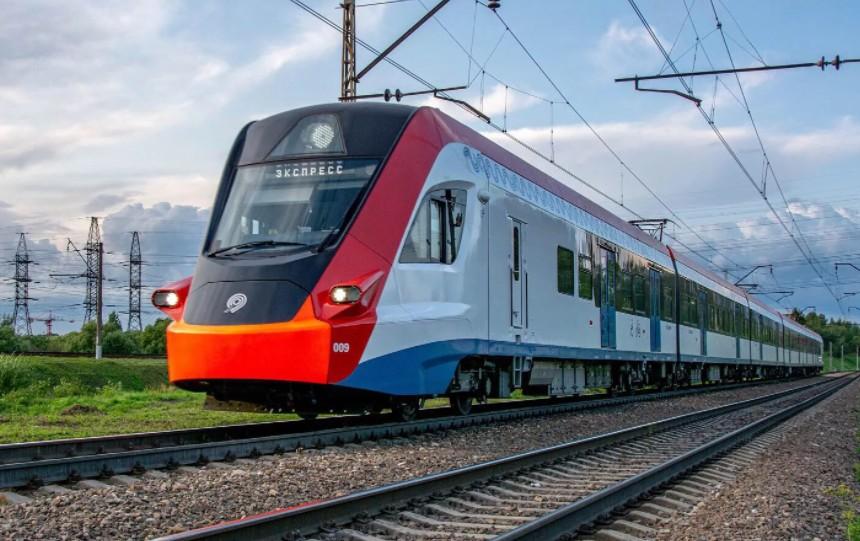 Доступности транспорта в Нахабино. Инфраструктура. Как добраться до Москвы и за какое время?