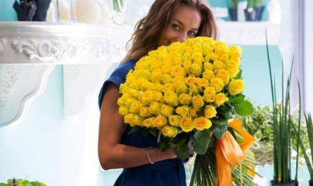 Службы доставки цветов в Путилково на дом и в офис. Онлайн заказы существенно экономят жителям время.