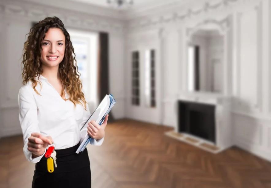 Стоимость услуг риэлтора при покупке квартиры в Московской области в 2021 и 2022 году?