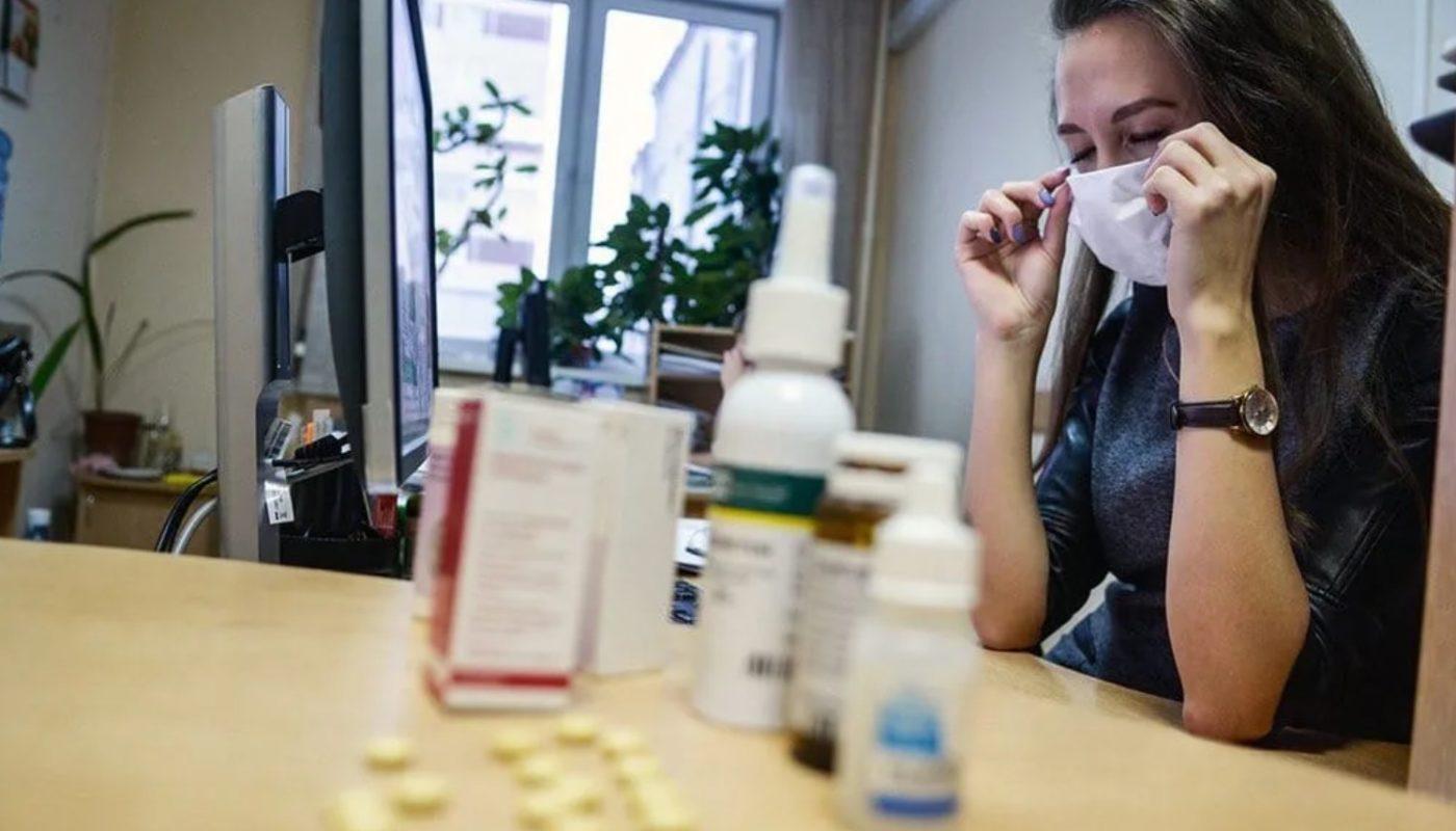 Если подтвердился коронавирус, что делать дальше в Москве? Рассказываем о действиях.