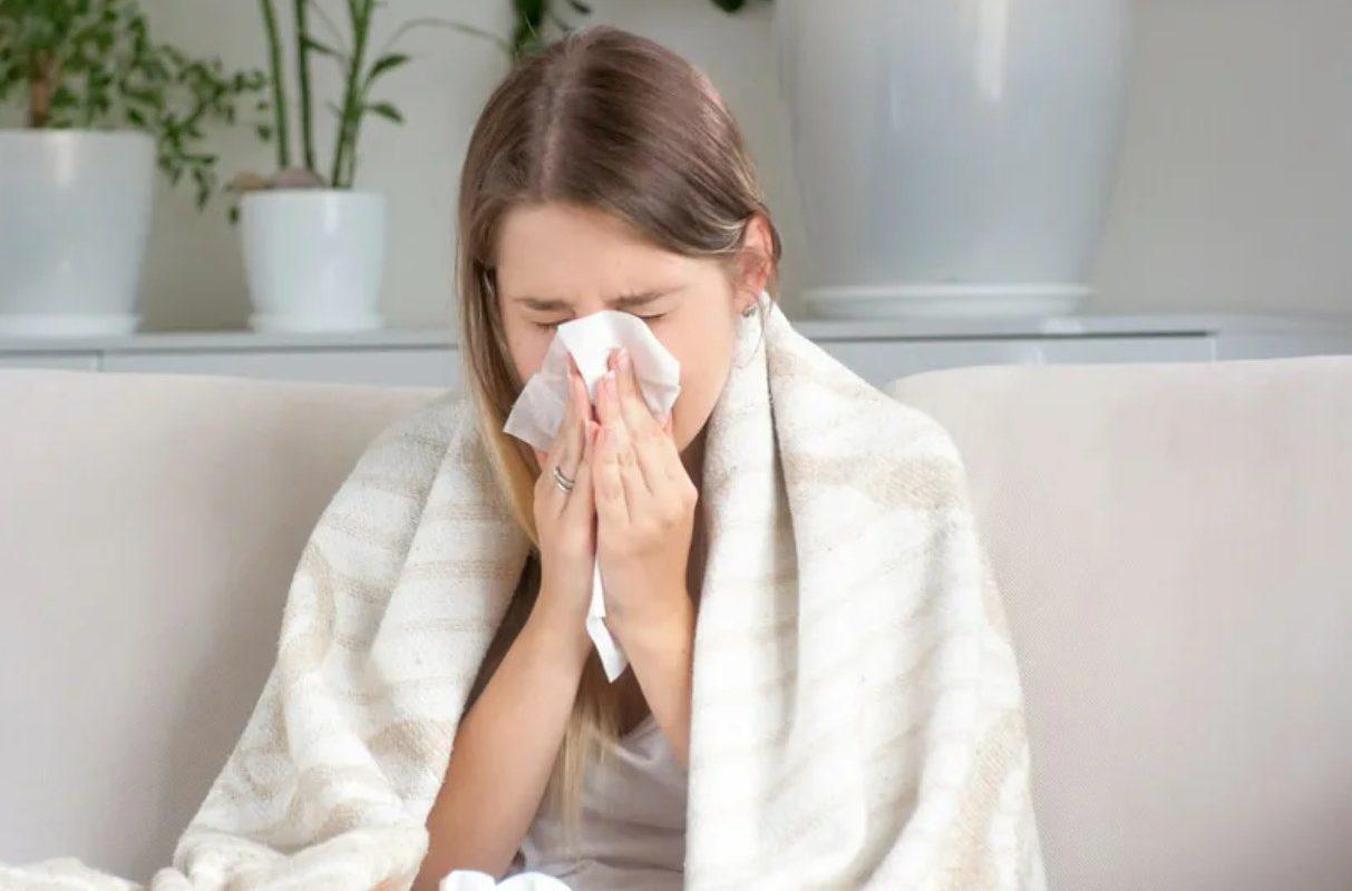 Сколько держится иммунитет после коронавируса? Немного из личного опыта сотрудника портала Моя Москва.Инфо.