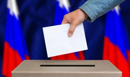 Будет ли перенесена дата выборов сентября 2021? Ответ кремля.