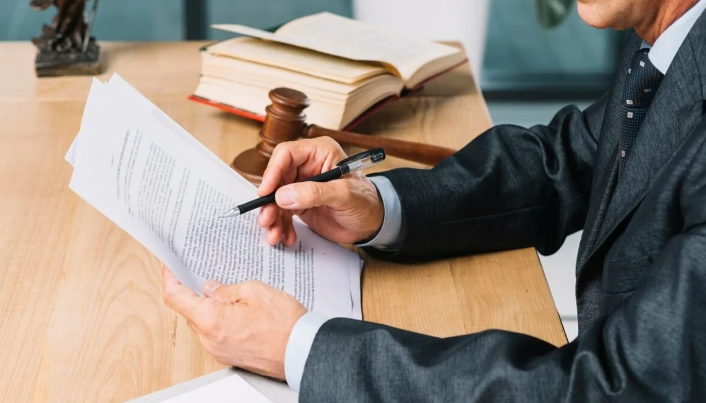 Адвокат по семейным делам в Одинцово. Юридическая консультация Онлайн в Подмосковье.