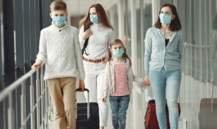 Какие последствия после коронавируса у выздоровевших и можно ли заразиться от выздоровевшего?