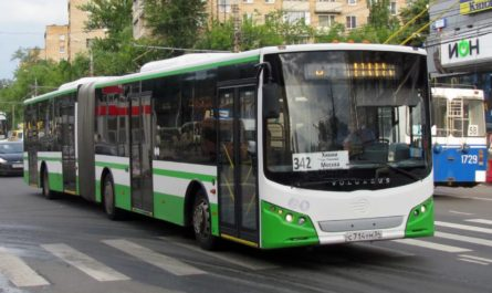 Какая сегодня транспортная доступность в городе Химки и на чём можно добраться до Москвы?