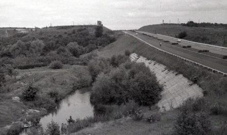 Путилково: откуда произошло название деревни и почему именно так ее назвали? История и интересные факты.