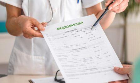 Назван процент жителей Подмосковья: вакцинация от коронавируса противопоказана и даже опасна.