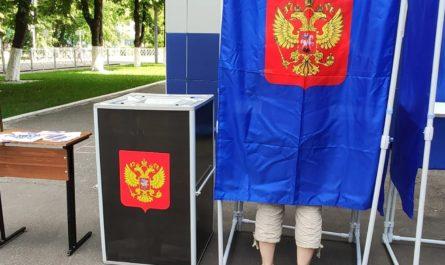 Выборы мэра Москвы в 2023 году: кандидаты. Формат и условия. Кто может претендовать?