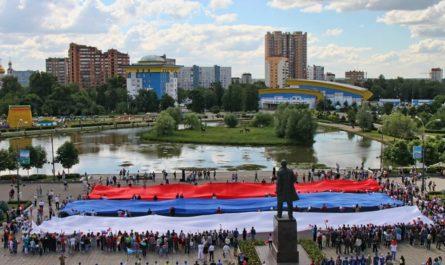 Присоединение Одинцово к Москве. Когда это произойдет и к чему это приведет?