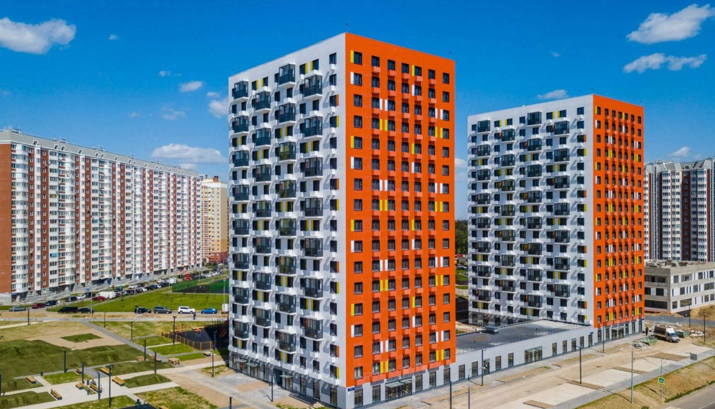 Станет ли Москвой Восточное Бутово? Когда это случится и к чему это приведет?