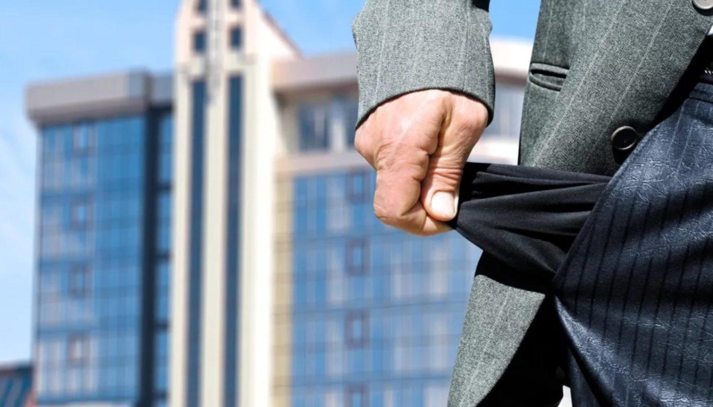 Юрист в Москве по банкротству и юридическая помощь должникам (физическим и юридическим лицам)