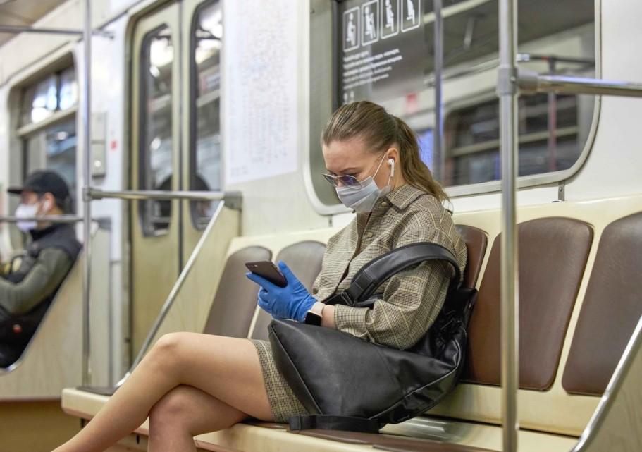 Как проходит вакцинация в Москве сегодня? Более 3 миллионов москвичей привились от коронавируса.