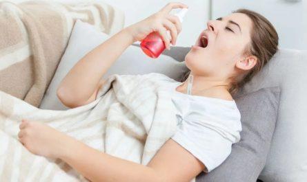 Один член семьи заболел коронавирусом дома. Что делать его семье? Будут ли сидеть на карантине все остальные?