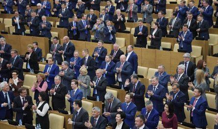 Можно ли стать депутатом без высшего образования в Москве или в Подмосковье? Разъяснения к выборам сентября 2021 года.