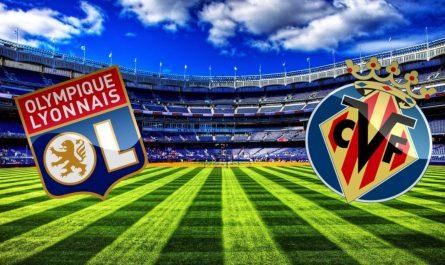 Вильярреал против Олимпик Лион: Чемпион Лиги Европы по футболу не проходит ничью и до сих пор не находит преемственности в предсезонке.