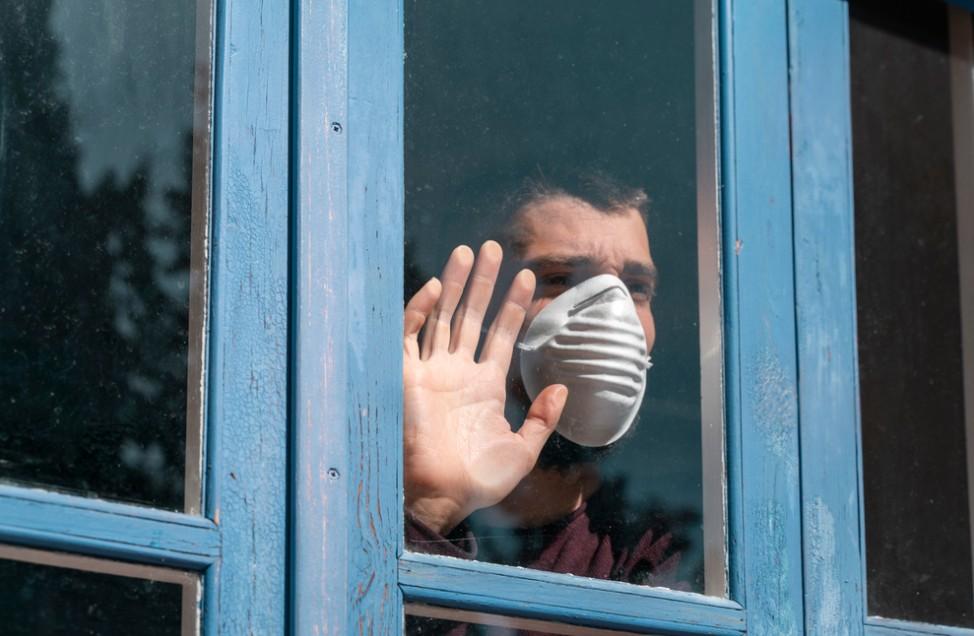 Выявленные в Москве случаи ОРВИ обязаны с июля месяца считать коронавирусной инфекцией