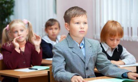 Выплаты на детей от 6 до 18 лет по Указу Президента РФ путина В.В. будут производиться с августа по декабрь 2021 года