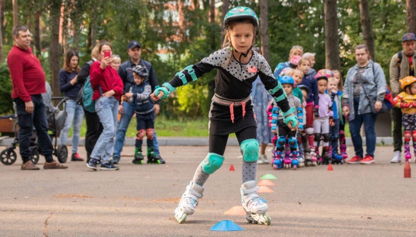 Город Домодедово — отзывы переехавших на ПМЖ.