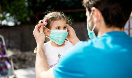 В Москву без прививки от коронавируса можно приехать?