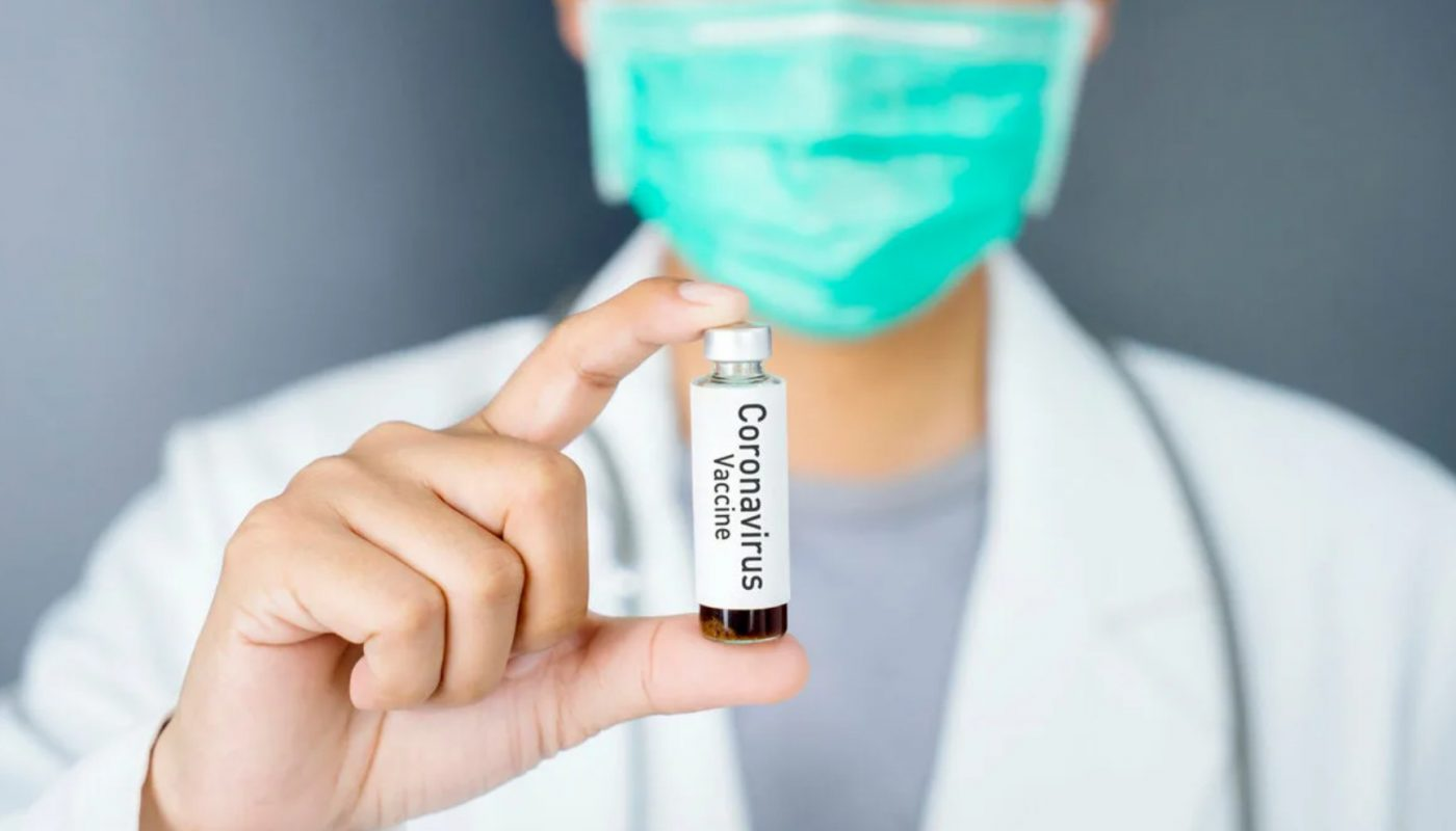 Можно ли будет сделать прививку в Москве от коронавируса платно?