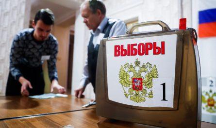 Сколько заплатят наблюдателям на выборах Госдуму в сентябре 2021 года и будет ли вообще оплата?