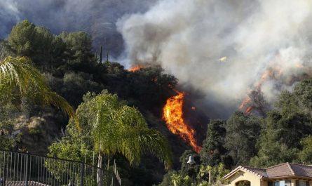Пожары в Турции сегодня. Что происходит сегодня? Трагедия одной семьи.