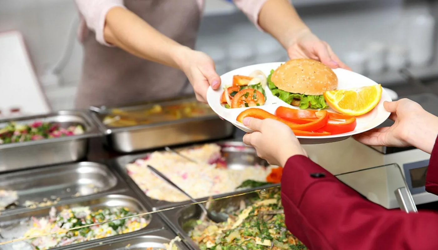 Новые льготы от мэра Москвы Собянина С.С. для организаций общественного питания действуют до 31.12.2021 г.!