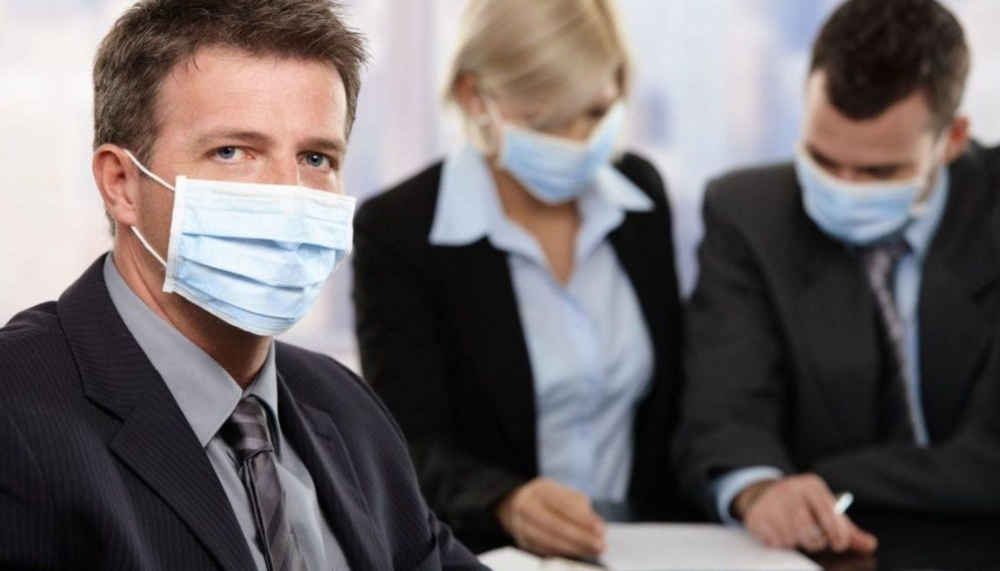 Как отказаться от прививки от коронавируса на работе на законных основаниях и можно ли это сделать?