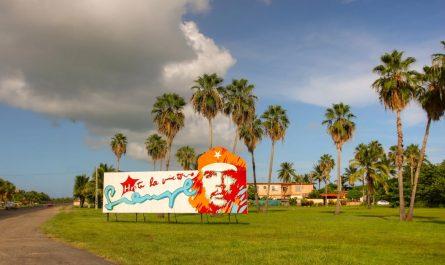 Куба - какие ограничения для туристов из-за коронавируса на сегодня?